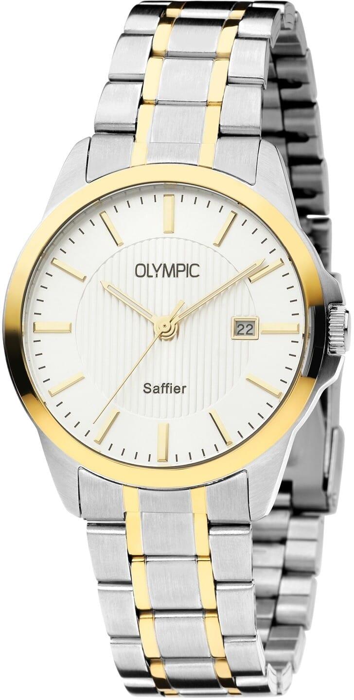 Olympic OL26HSS288B