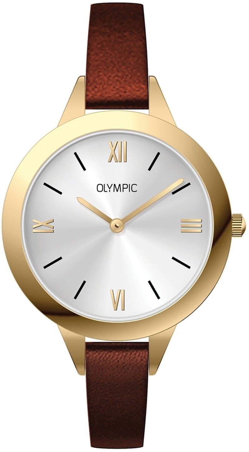 Olympic OL66DDL001