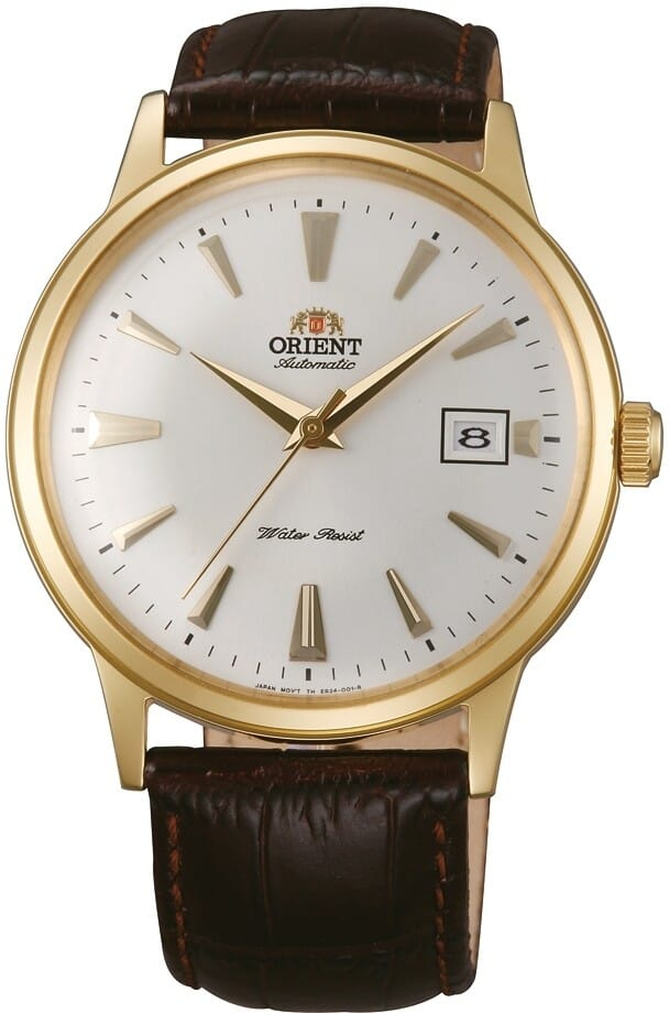 Orient OR-FAC00003W0