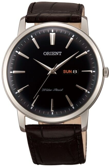 Orient OR-FUG1R002B6