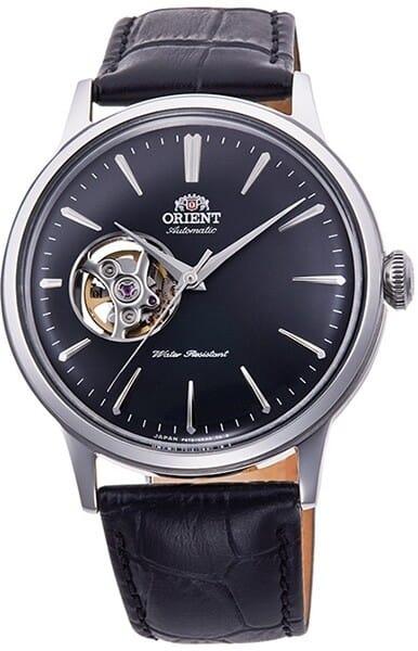 Orient OR-RA-AG0004B10B
