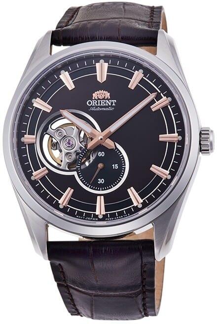 Orient OR-RA-AR0005Y10B