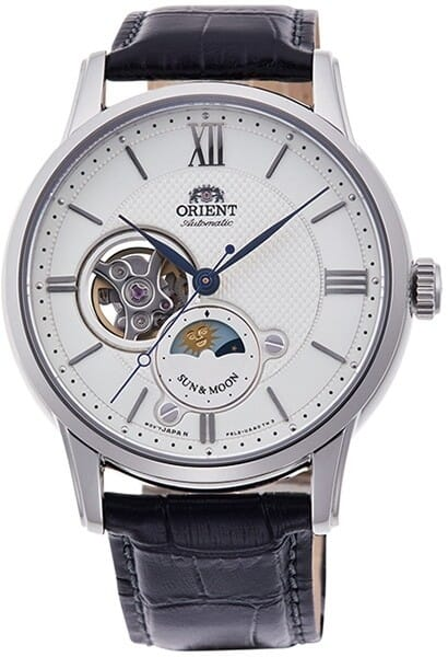 Orient OR-RA-AS0005S10B