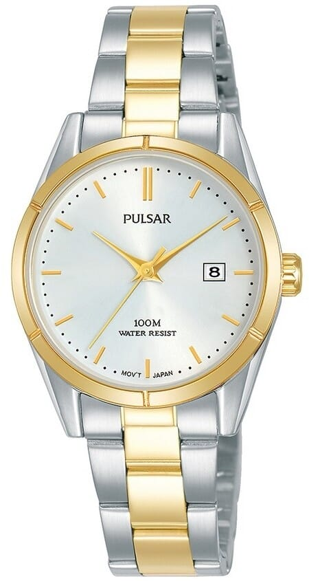 Pulsar PH7474X1