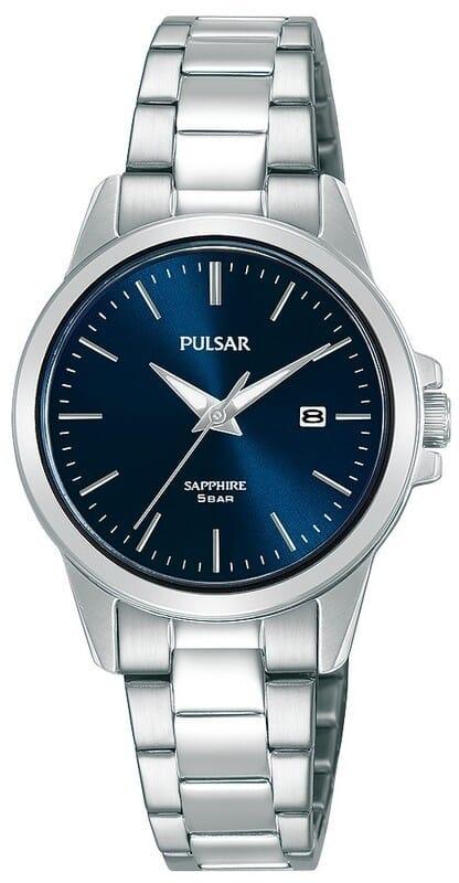 Pulsar PH7503X1