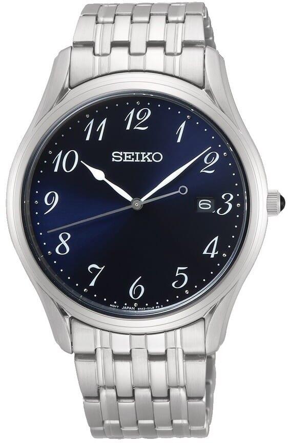 Seiko SUR301P1