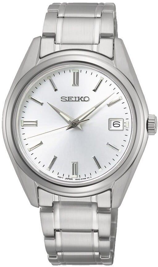 Seiko SUR315P1