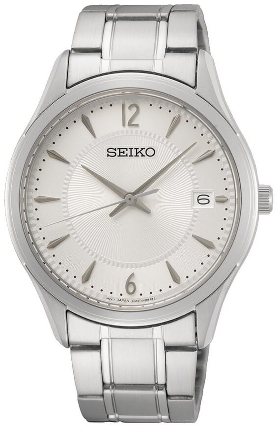 Seiko SUR417P1
