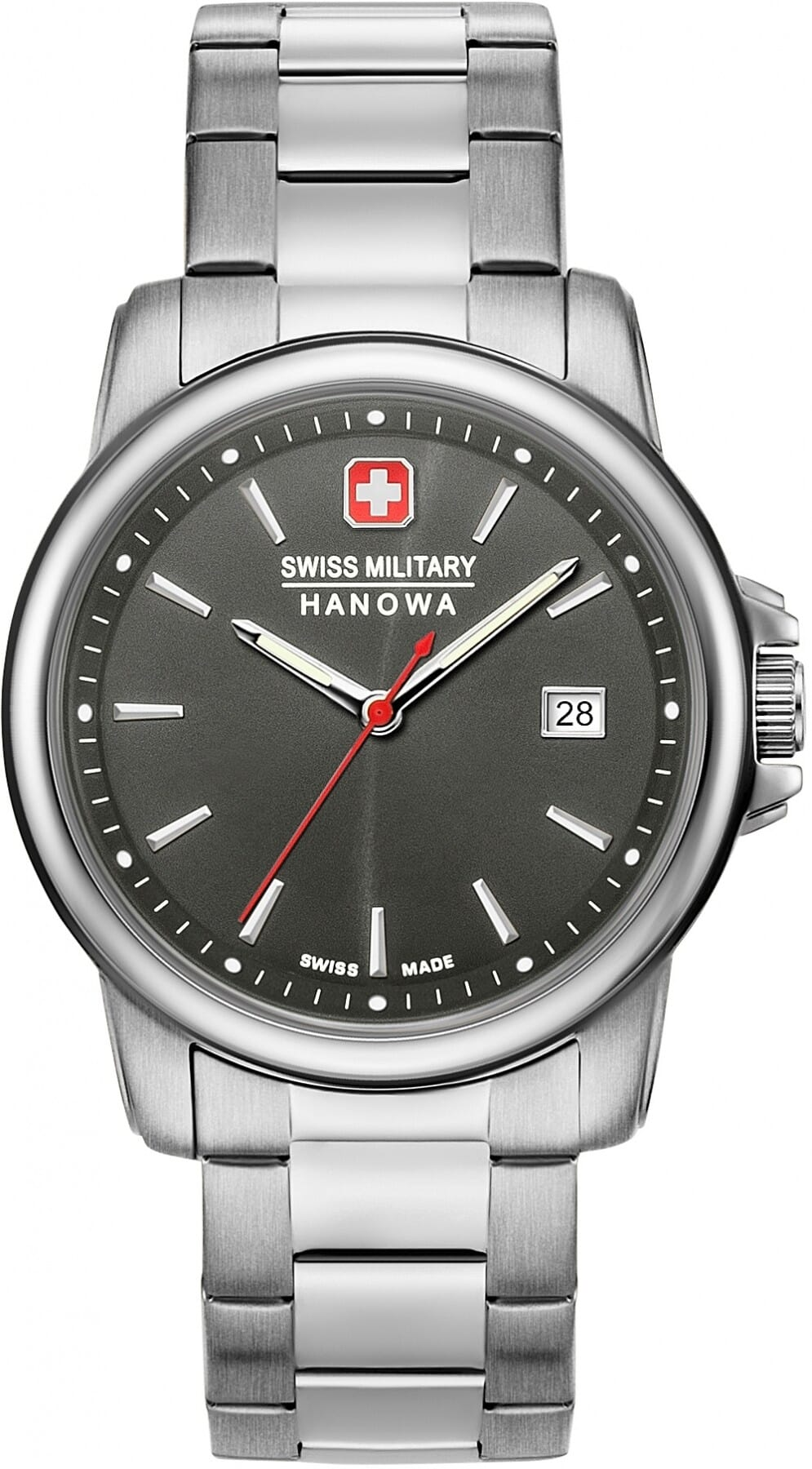 Swiss Military Hanowa 06-5230.7.04.009