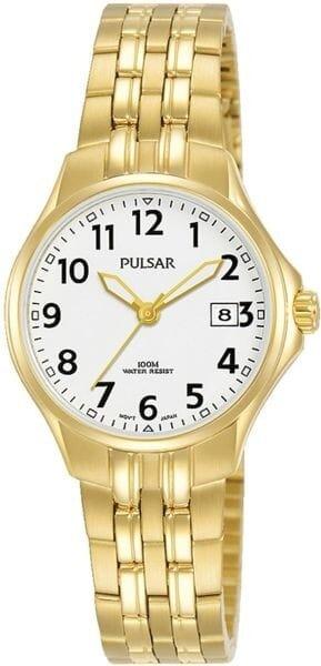 Pulsar PH7492X1