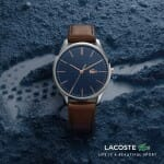 Lacoste LC2011046-5