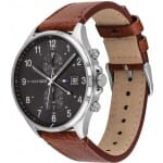Tommy Hilfiger TH1791710-2