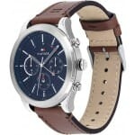 Tommy Hilfiger TH1791741-2