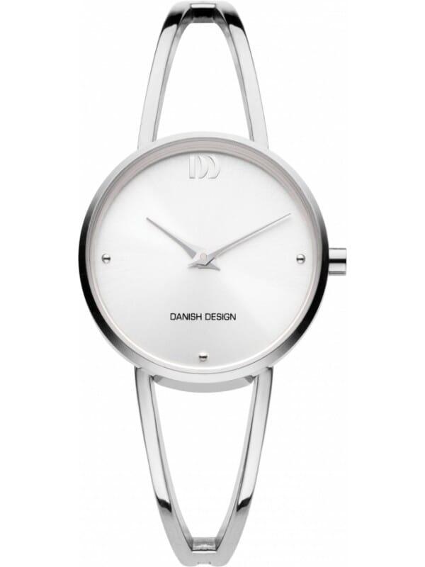 Danish Design IV62Q1230 Chloe Dames Horloge