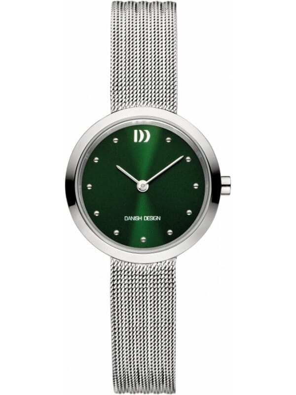 Danish Design IV77Q1210 Julia Dames Horloge