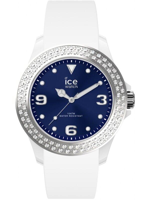 Ice-Watch IW017235 ICE star Dames Horloge