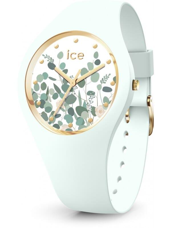 Ice-Watch IW017581 ICE flower Dames Horloge