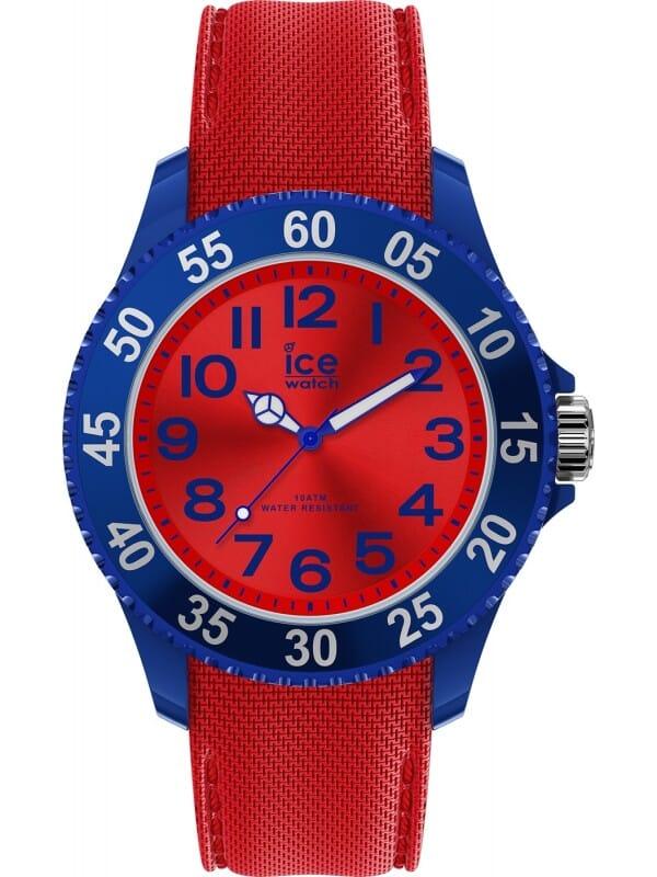 Ice-Watch IW017732 ICE cartoon Kids Horloge