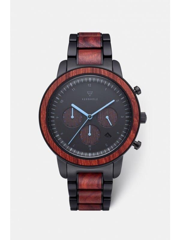 Kerbholz 4251240414560 Horloge