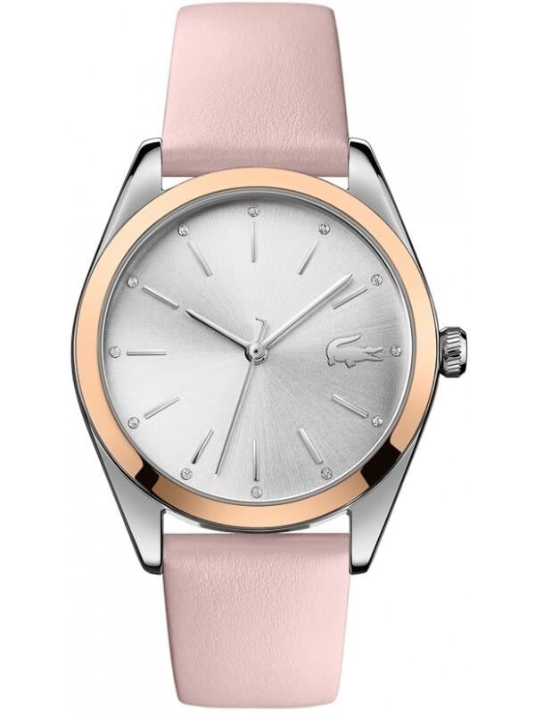 Lacoste LC2001098 PARISIENNE Dames Horloge