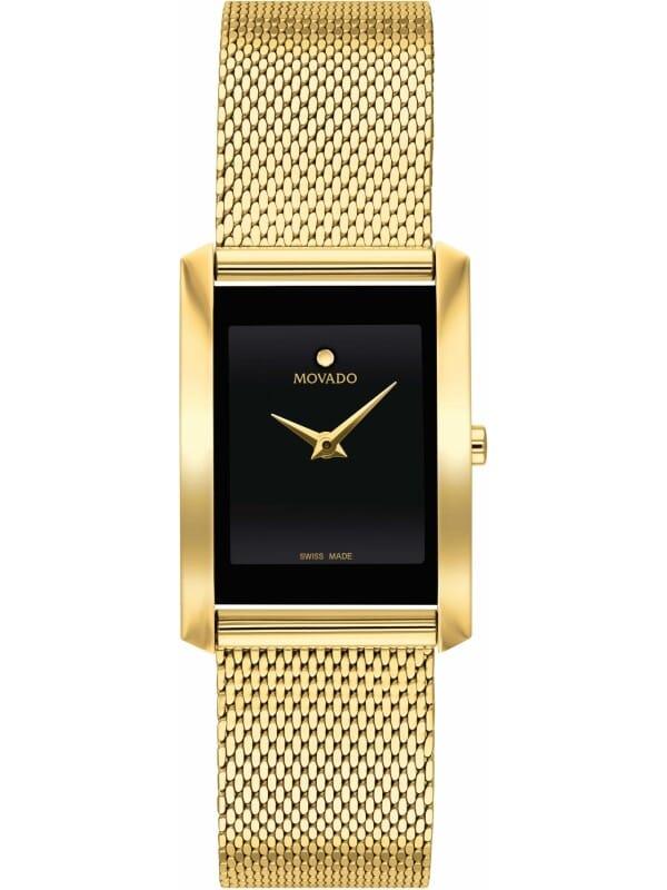 Movado 0607189 La Nouvelle Dames Horloge