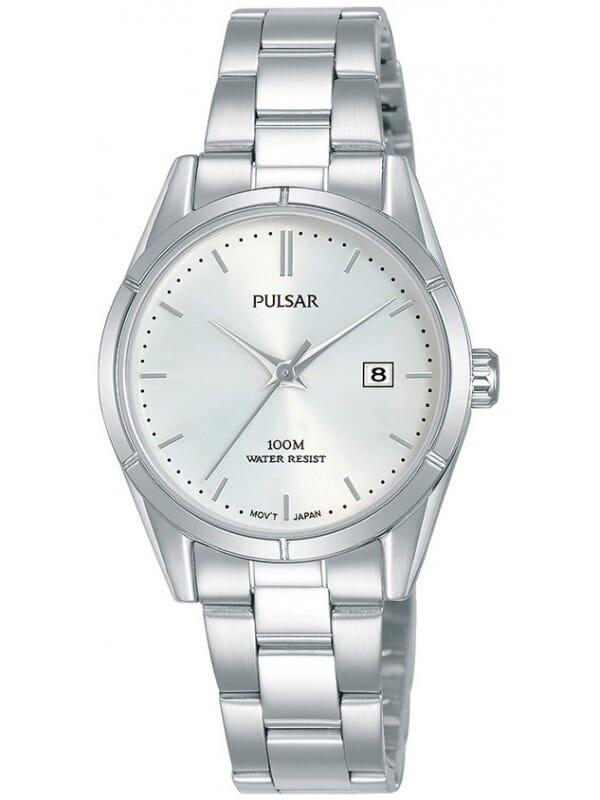 Pulsar PH7471X1 Dames Horloge