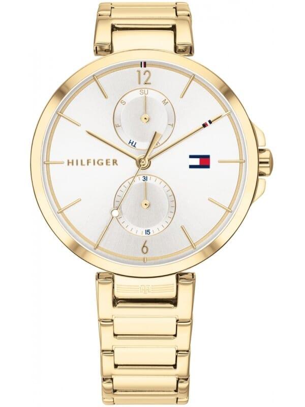 Tommy Hilfiger TH1782128 Angela Dames Horloge