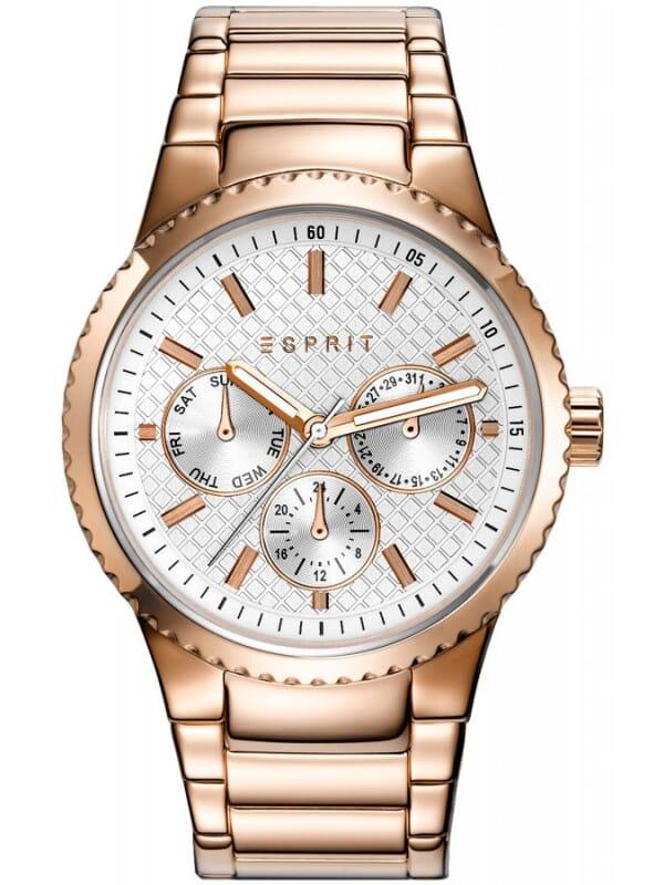 Esprit ES108642003 Dames Horloge