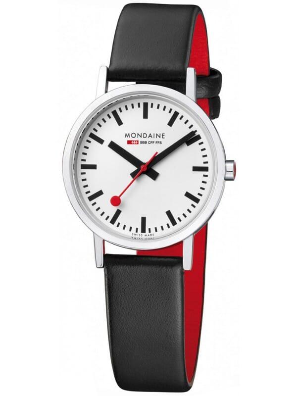 Mondaine A658.30323.16SBB Classic Dames Horloge