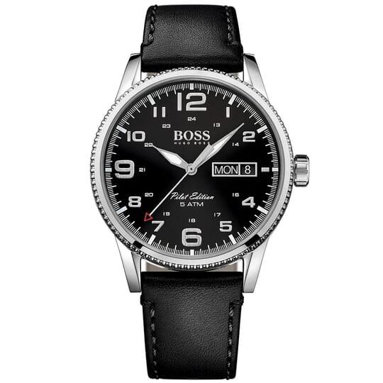 Hugo Boss HB1513330 Pilot