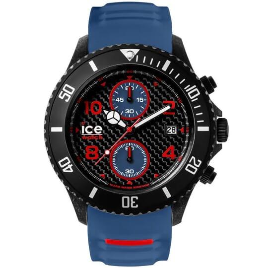 Ice-Watch CA.CH.BBE.BB.S.15 Carbon Big Big