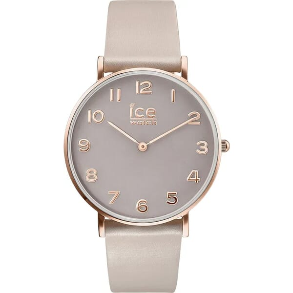 Ice-Watch CT.TRG.36.L.16 City