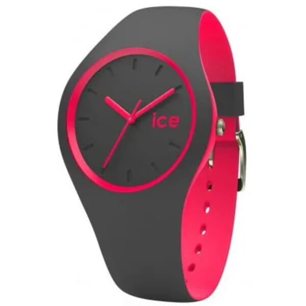 Ice-Watch DUO.APK.U.S.16 Duo
