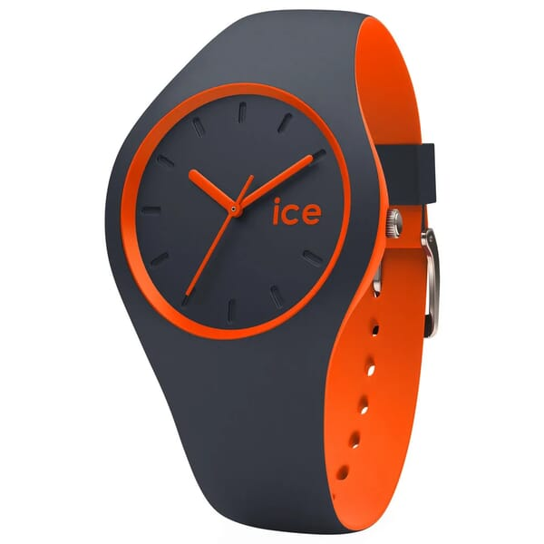 Ice-Watch DUO.OOE.U.S.16 Duo Unisex