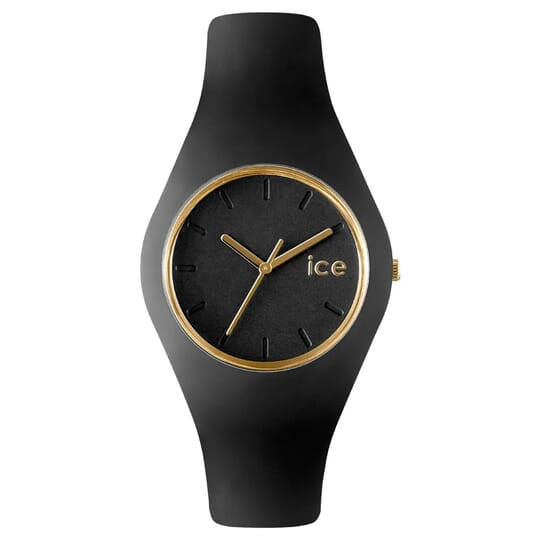 Ice-Watch IW000918 Glam