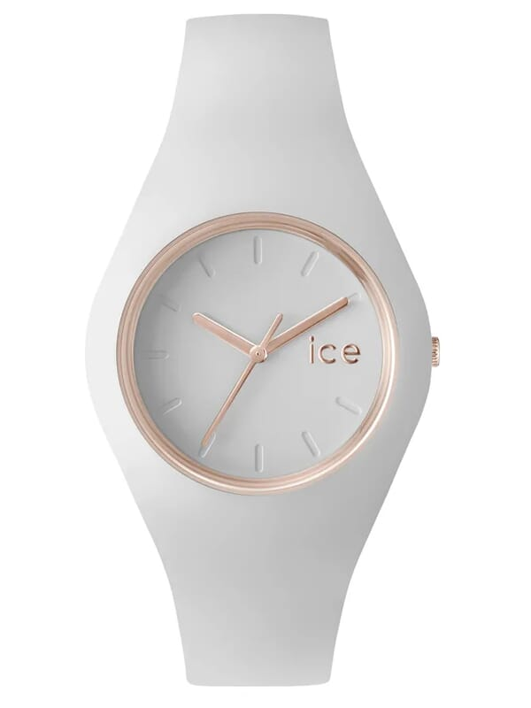 Ice-Watch ICE.GL.WRG.S.S.14 Glam Unisex Horloge