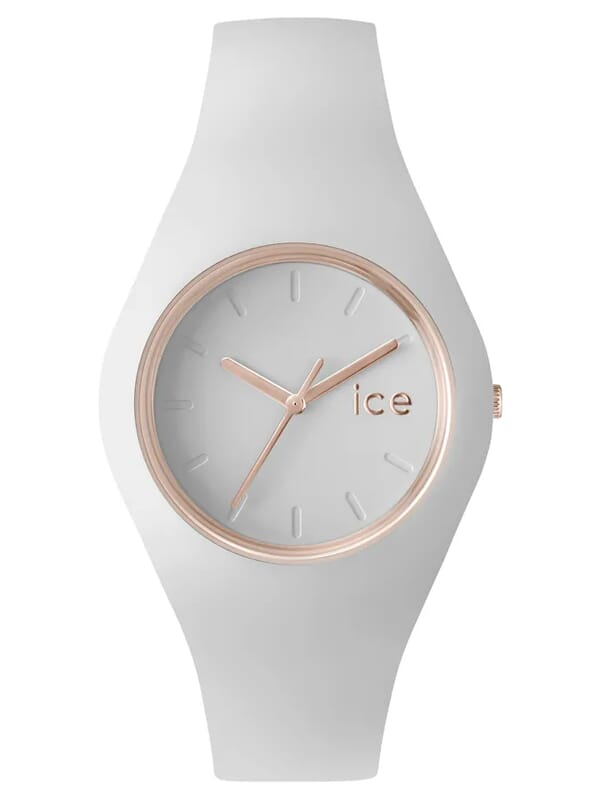 Ice-Watch ICE.GL.WRG.U.S.1 Glam Unisex Horloge