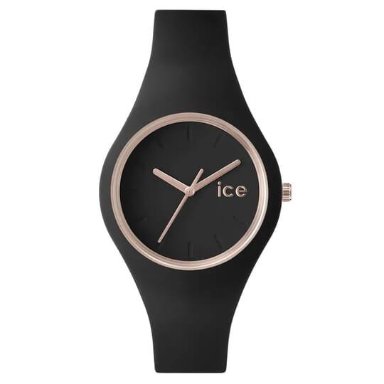Ice-Watch ICE.GL.BRG.S.S.14 Glam