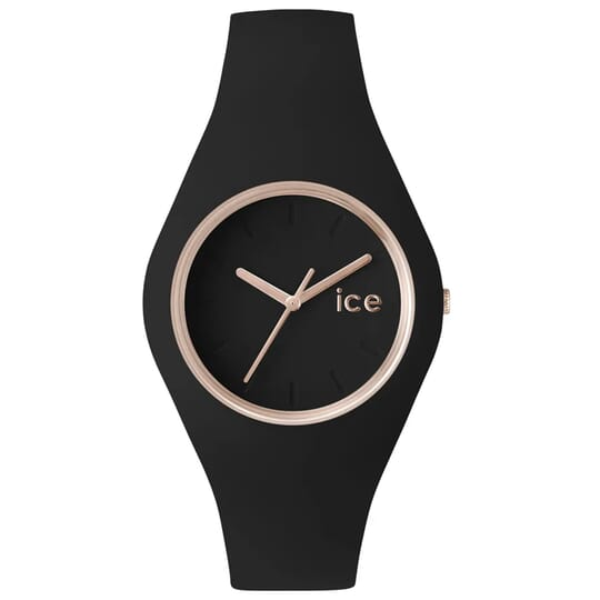 Ice-Watch ICE.GL.BRG.U.S.14 Glam