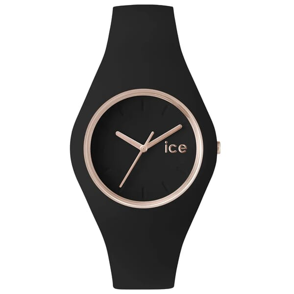 Ice-Watch ICE.GL.BRG.U.S.14 Glam