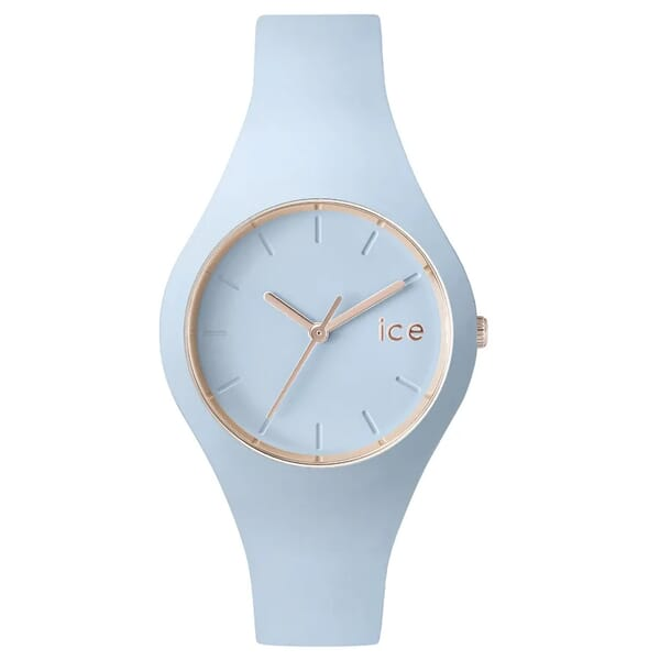 Ice-Watch ICE.GL.LO.S.S.14 Pastel