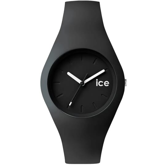 Ice-Watch Ola IW001226