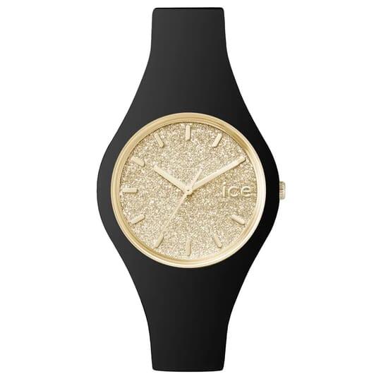 Ice-Watch Ice Glitter IW001348