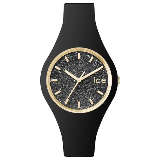 Ice-Watch Ice Glitter IW001349