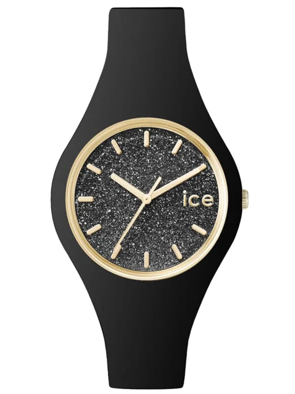Ice-Watch Ice Glitter IW001349 Dames Horloge