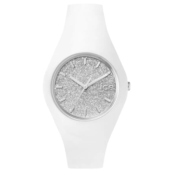 Ice-Watch Glitter IW001351