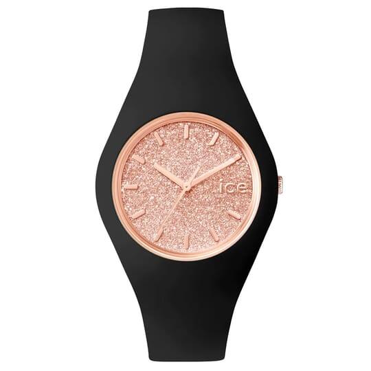 Ice-Watch Glitter IW001353