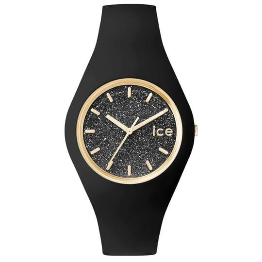 Ice-Watch Glitter ICE.GT.BBK.U.S.15