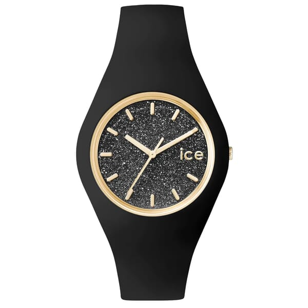 Ice-Watch Glitter ICE.GT.BBK.U.S.15