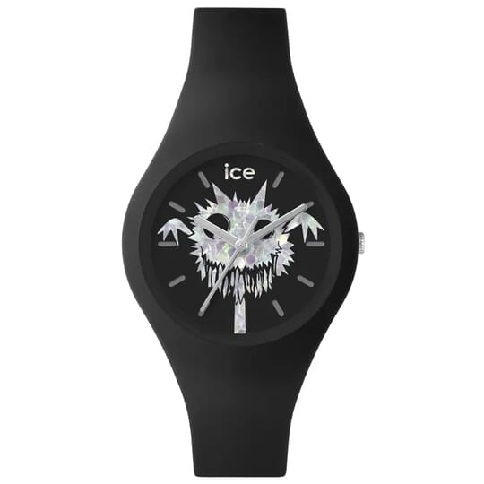 Ice-Watch Ghost IW001445